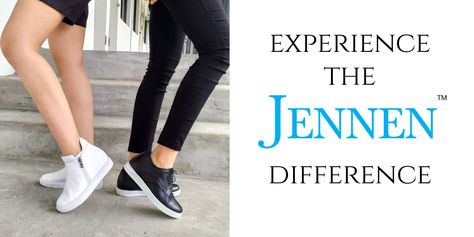 Experience the JENNEN difference. Join our community who stand taller in JENNEN Shoes Australian designer elevator shoes. #JENNENShoes #formalshoes #weddingshoes #casualshoes #mensshoes #womensshoes #elevatorshoes #heightincreasingshoes