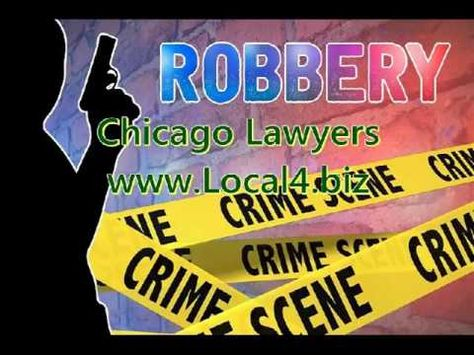 Chicago Illinois Legal Aid Litigations 844 292 1318 Illinois Legal Aid Chicago Illinois Legal Aid Li Robbery Law Enforcement Today Armed Robbery