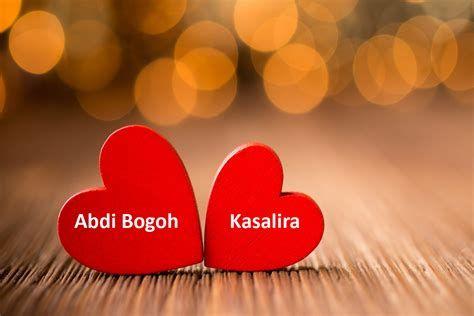 Kata Kata Cinta Romantis Lucu Bahasa Sunda Di 2020 Cinta Sejati Cinta Romantis