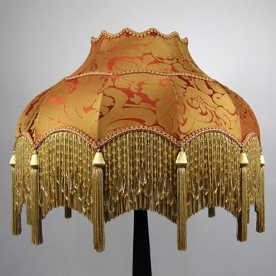 Elegant Lampshades From Lampshades Uk Featuring The Cotswold Range Manufacturers Of Period Traditional Standard Lamp Shades Victorian Fabric Lampshades