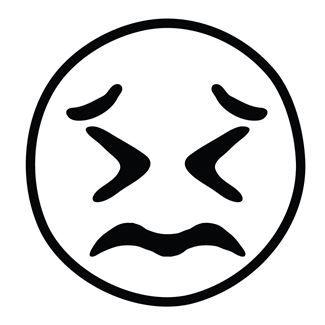 Level 4 Emoji Obstinate Obstruction Unclog Dawn Dishwashing Liquid Toilet Sink