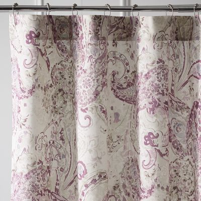 Paisley Is A Pattern That Never Goes Out Of Style Which Makes It