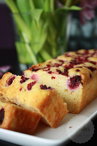 Dit recept komt van de blog van Pauline, uit Paulines keuken. Naast haar blog en blogapp voor je telefoon heeft ze ook het voedselzandloper kookboek geschreven. Dit recept pas totaal niet in het ge…