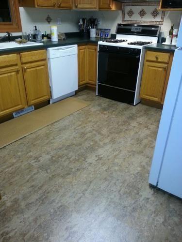 Allure Tile Flooring Images - modern flooring pattern texture