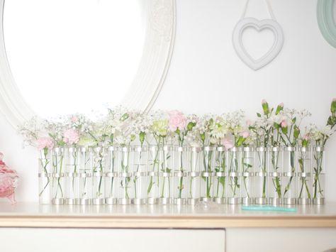 vase d\'avril de 9 mois sans sushi   Home Deco   Pinterest   Interiors
