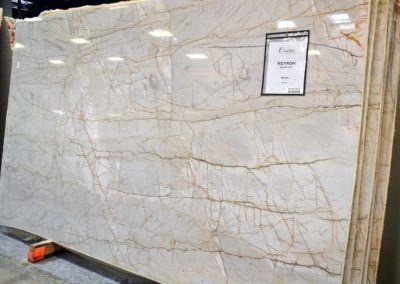 Granite Slabs Gallery Granite Countertops Granite Sale St Charles Mo Granite Countertops Granite Slab Granite Sale