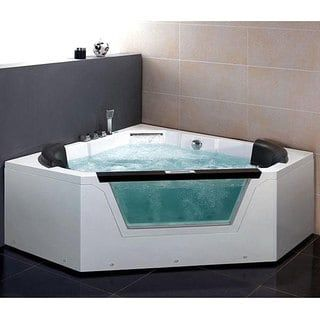 Online Shopping Bedding Furniture Electronics Jewelry Clothing More In 2020 Jacuzzi Bathtub Whirlpool Tub Whirlpool Bathtub