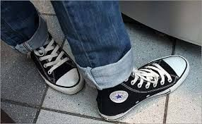Suponer entusiasmo Contribuyente  Image result for people wearing converse, images | Converse, Chuck taylor  sneakers, Converse all star