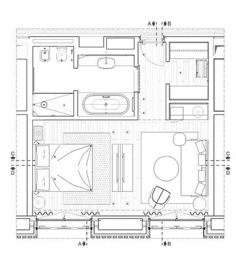 Hotel San Antonio Hotels On South Beach Hotel 800 Tc King Sheet Sets Hotels In Londonderry Nh Spg Hot In 2020 Hotel Floor Plan Hotel Room Design Plan Hotel Floor