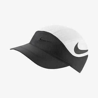 Sponsored Ebay Nike Nsw Tailwind Cap Swoosh Cap Black Ci3316 010 Nike Models Black Baseball Cap Nike