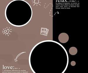 Imagen De Base Edit And Overlay Ideias Colagem Edicao De