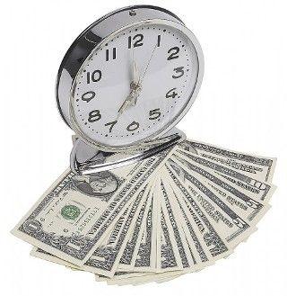 Cash advance covington wa photo 10
