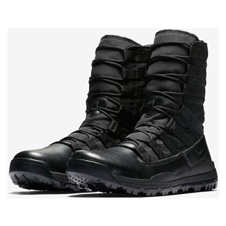 Nike SFB Field Boots   Ranger Joes. I gotta have these ASAP!  34b506fcc9