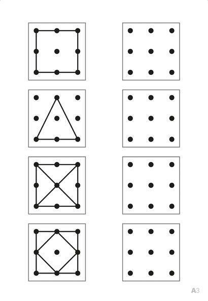Znalezione obrazy dla zapytania matematyka karty pracy klasa 1 ...