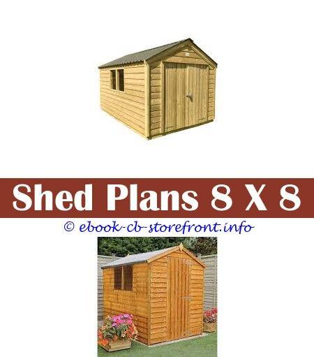 10 Confident Clever Hacks Yard Shed Building Plans Cattle Shed Plan Garage Steel Shed Plans Garden Shed Design Plans Quaint Shed Plans
