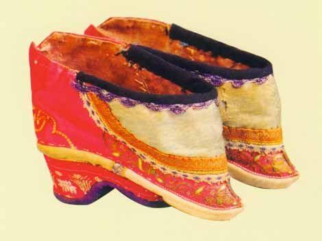 50 Mejores Imagenes De China Zapatos Loto China Zapatos Loto