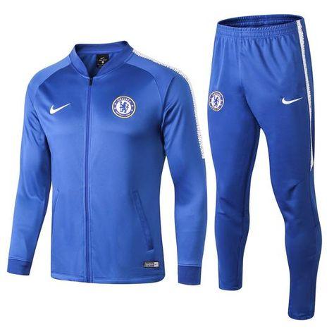 Juventus F.C. Football club Adidas 2018 19 Pre Match Replica