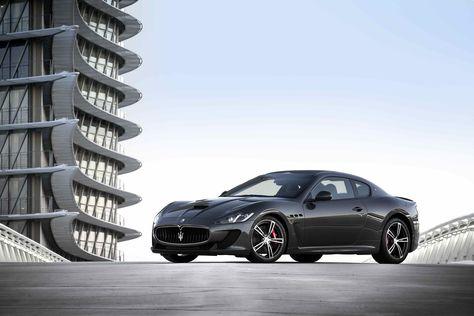 Maserati GranTurismo S | Maserati GranTurismo | Pinterest | Maserati  Granturismo And Maserati