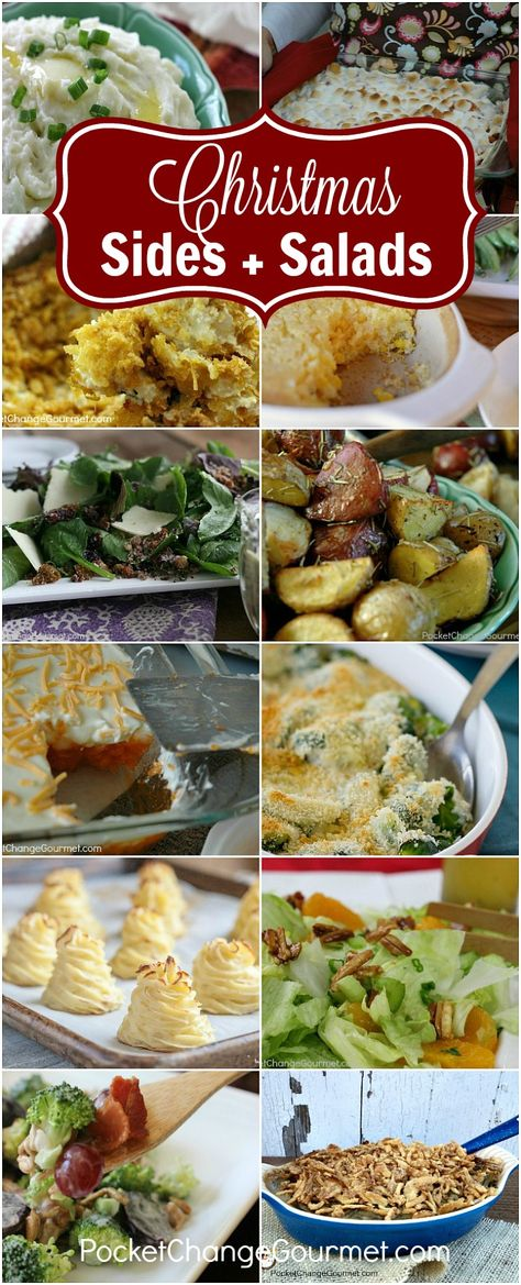 Christmas Side Dishes Pinterest.List Of Pinterest Traditional Christmas Dinner Side Dishes