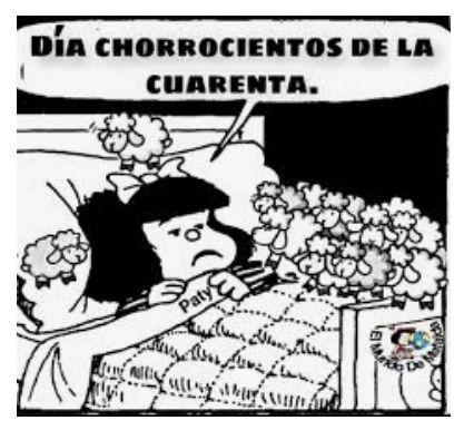 Pin De Eliana Espinoza En Jajaj En 2020 Mafalda Frases Graciosas Dibujos De Mafalda Mafalda Frases