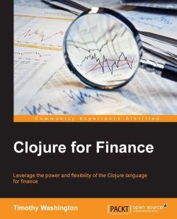 Clojure For Finance In 2020 Finance Financial Modeling Algorithm