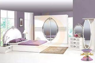 اشكال غرف نوم مودرن 2021 2022 In 2021 Furniture Home Decor Bed