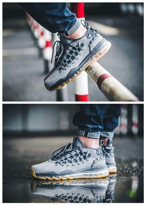 a9fe5c2f7f Nike Air Max TR 17 | shoes | Pinterest | Обувь