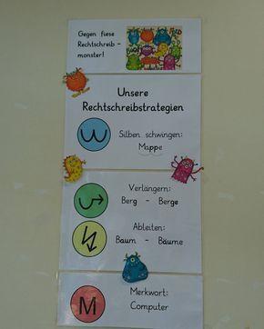 Weihnachten Deutschunterricht