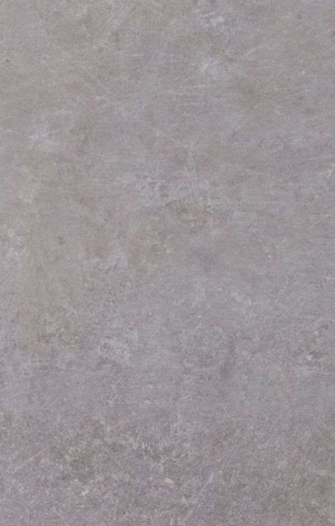 grey concrete wall panels for shower room with images