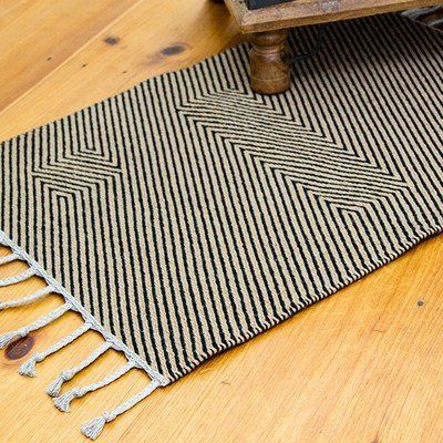 Check Out Valley Yarns 40th Anniversary 11 Optical Twill Rug Pdf At Webs Yarn Com Weaving Weaving Patterns Rugs