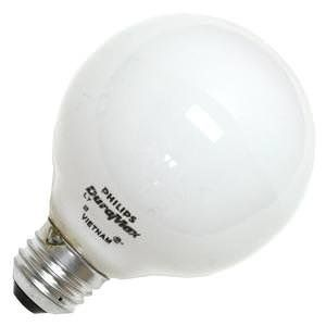 Pin On Light Bulb