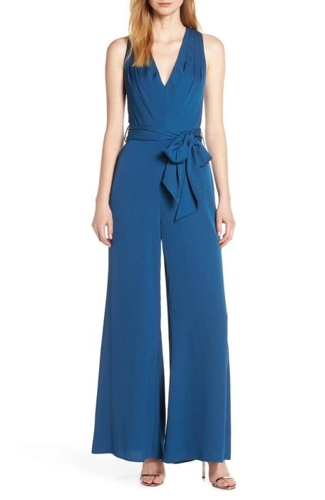 Women S Clothing Clearance Nordstrom Rack Wide Leg Jumpsuit