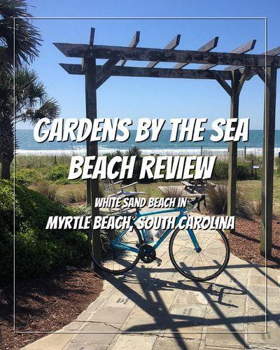 1e1dce246b5c8f513961645f3db86e42 - Sea Gardens North Myrtle Beach South Carolina