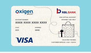 Virtual Visa Also Create Virtual Debit Card For Make International Payment Works Get Your Own Virtual Prepaid C Prepaid Credit Card Visa Debit Card Visa Card