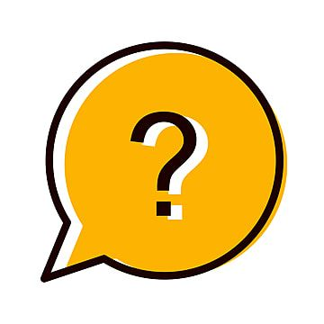 Question Icon Design Question Icons Questionmark Icon Ask Icon Png And Vector With Transparent Background For Free Download Question Icon This Or That Questions Question Mark Icon