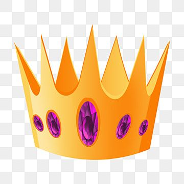 Korona15 Png 4727 3689 Crown Png Crown Images Clip Art