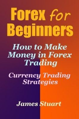 Forex For Beginners How To Make Money In Trading