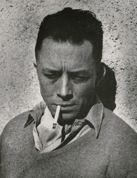 Top quotes by Albert Camus-https://s-media-cache-ak0.pinimg.com/474x/1e/1f/35/1e1f35081152cdc4d4b23d6089479482.jpg