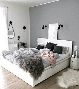 Pin On Cool Bedroom Ideas