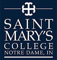Saint Mary's College - Independent Colleges of Indiana