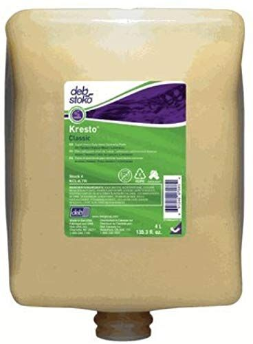 Amazing Offer On Kresto Classic Kcl2lt Deb Stoko Heavy Duty Hand