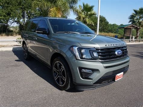 If You Are Looking For 2020 Ford Expedition Vin Real Pictures You Ve Come To The Right Place We Have 3 Images Ab Ford Expedition Expedition 2020 Ford Explorer