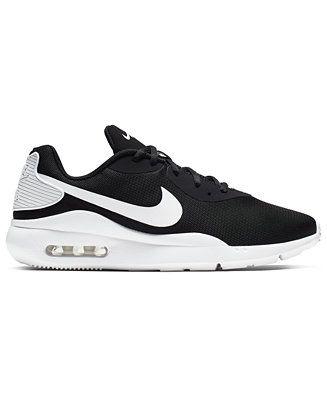 Casual sneakers, Nike men