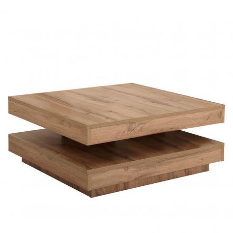 Table Basse Cutato Table Basse Table Et Mobilier De Salon