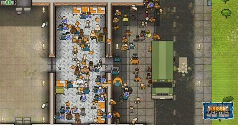 1e23da48566a3961514afc4cc63c8104 - How To Get Prison Architect For Free On Steam