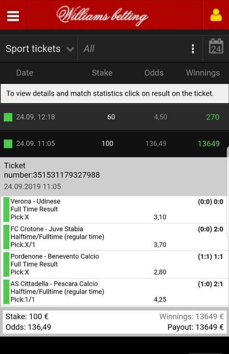 Football betting source iwac betting term meaning relating