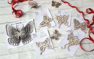 مجموعه جديدة من ملفات الليزر الجاهزة New Group Of Laser Files 4art Laser And Cnc Router Butterfly Art Drawing Butterfly Drawing Butterfly Art