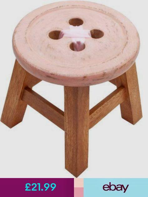 Handmade Stools & Breakfast Bars Home, Furniture & DIY
