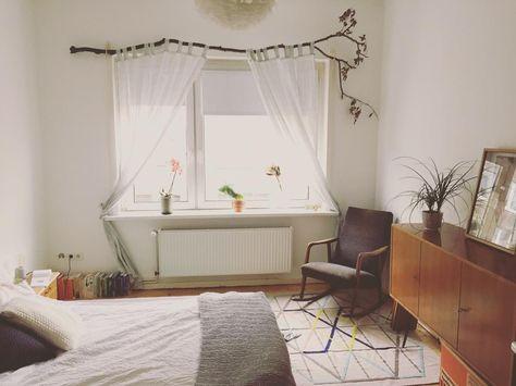 Praktische Diy Deko Fur Herbst Diy Deko Herbst Schlafzimmer Aste Zimmer Haus Wohnung
