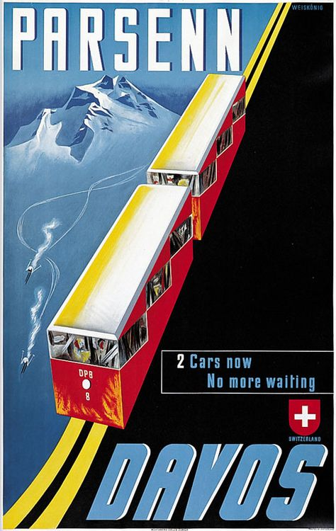 TX205 Vintage Furka-Oberalp Swiss Switzerland Railway Travel Poster A2//A3